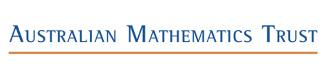 Australian Maths Trust