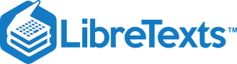 Libretexts